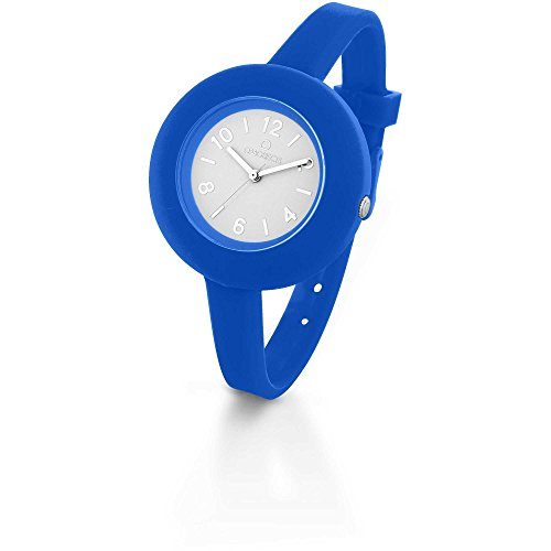 orologio solo tempo donna Ops Objects Numbers casual cod. OPSPW-444