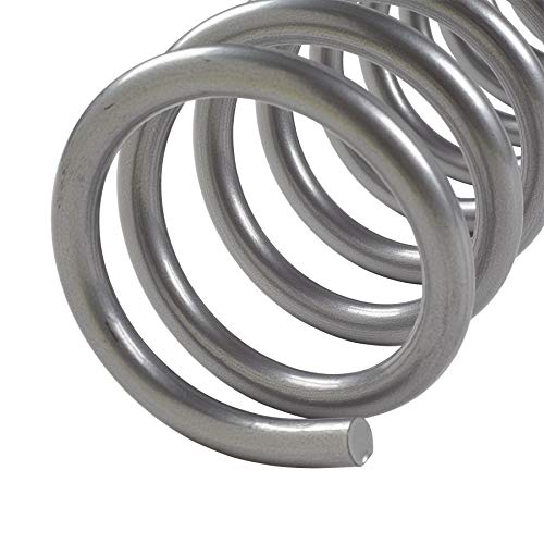 Rubicon Express RE1358 7.5' Coil Spring for Jeep TJ/XJ