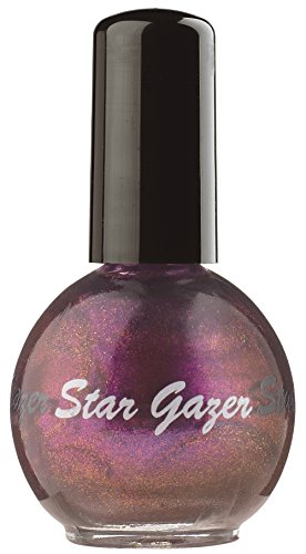 Stargazer Products Fresh Nagellack 270, 1er Pack (1 x 14 ml)