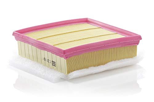 Mann Filter C201061 Luftfilter