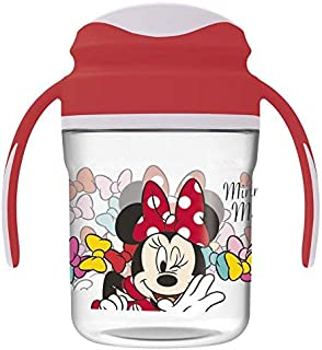 MASHA /& THE BEAR CLASSIC Pot double paroi 320 ml