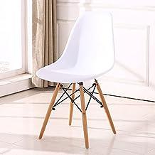 Krzesło komputerowe, relissorip domowy jest odpowiedni do uczenia się dla studentów, nadaje się do kuchni restauracja pokó...