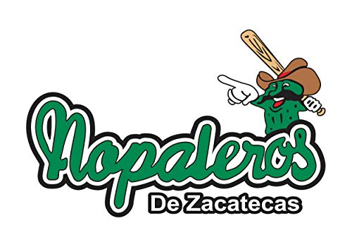 3S MOTORLINE 2X White 6 Zacatecas Zac State of Mexico Decal Sticker Mexican Map Outline Car Vinyl