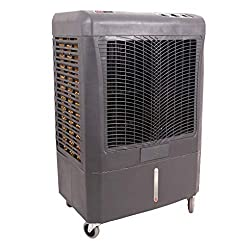 powerful OEM TOOL 23976 3-Speed Evaporative Cooler Maximize with floor space up to 950 sq ft …