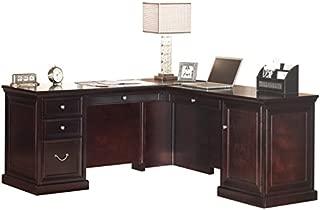 Martin Furniture Fulton 65