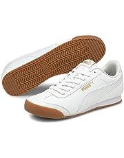 [プーマ] スニーカー 運動靴 チュリーノ FSL 372861