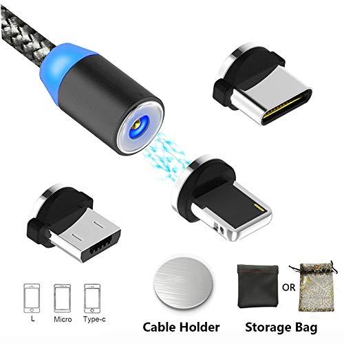 1.5m Mini USB Cable De Sincronización Datos mapa Plomo Para Gps Garmin Camper 660LMT-D 770LMT-D