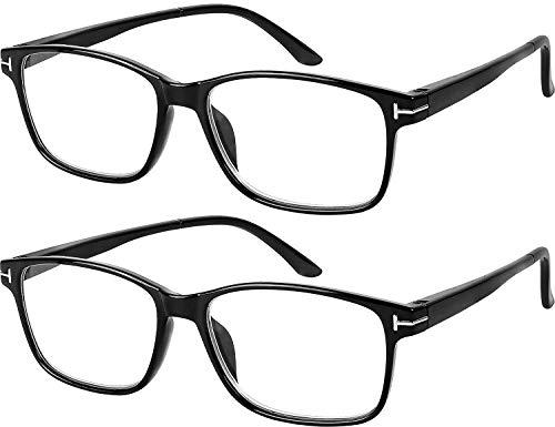 Highest Rated Womens Prescription Eyewear Frames