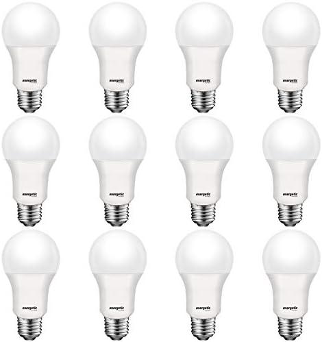 Top 10 Best 75 watt led light bulb soft white