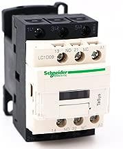 AC Contactor 3P LC1D09 LC1D09P7 LC1-D09P7 9A 230V AC coil