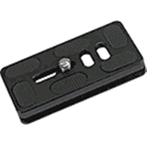 Induro pu-70Stativ schwarz