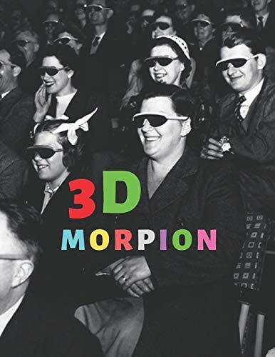 3D Morpion: Tic tac toe en trois dimensions