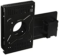 Dell Thin Client to Monitor mounting kit Wyse 5030