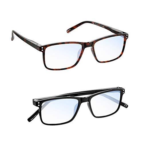 occhiali da vista 2019 donne migliore guida acquisto