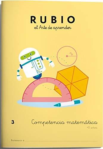 Competencia matemática...