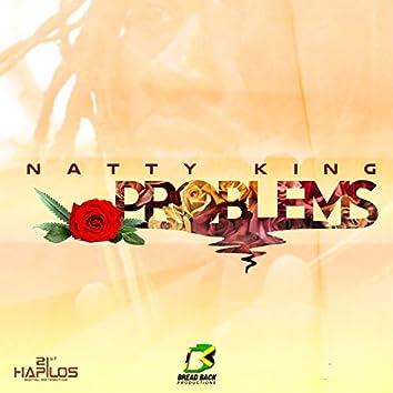 Problems - Single