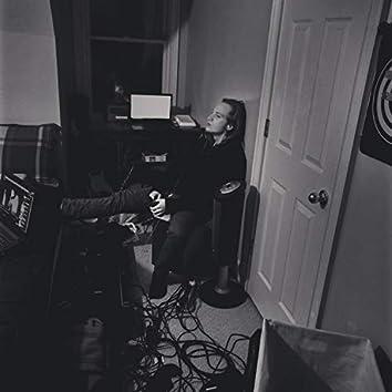 Jefferson (Midnight Recordings)