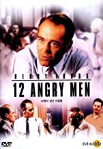 Best 12 angry men full movie 1957 Reviews
