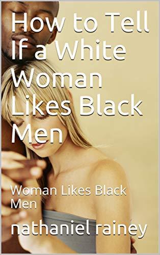 Do i like black guys