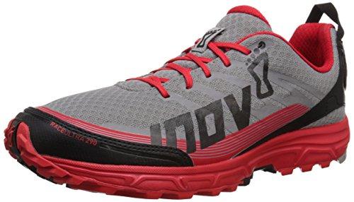 mens trail running shoes Inov-8 Men's Race Ultra 290 Trail Running Shoe