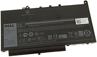 New Genuine Dell Latitude E7470 E7270 37WH 11.1V Battery 0579TY 579TY