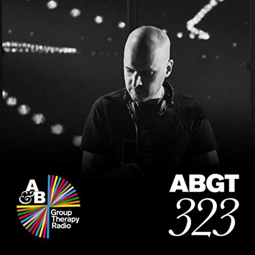 Above & Beyond Group Therapy feat. Above & Beyond