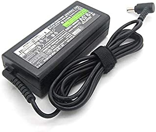 Best sony laptop adapter 19.5 v 3.3 a Reviews