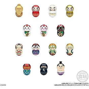 COO'NUTS JAPAN 14個入りBOX (食玩)