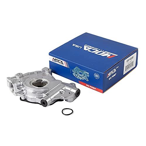 MOCA Engine Oil Pump Assembly fit 2006-2010 for Ford Explorer & 2004-2010 F150 &...