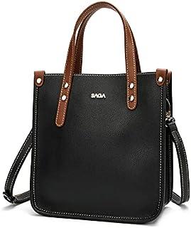 حقيبة اليد النسائية من SAGA