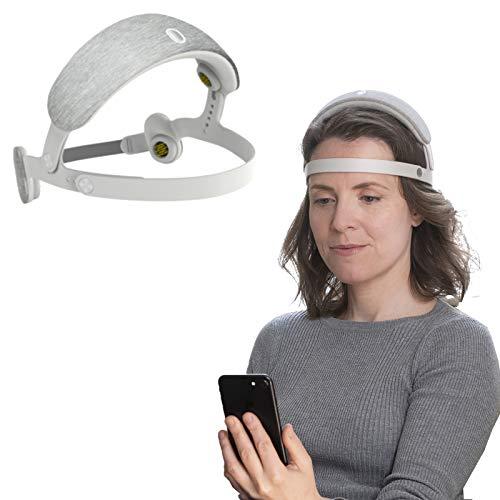 URGOnight Headband