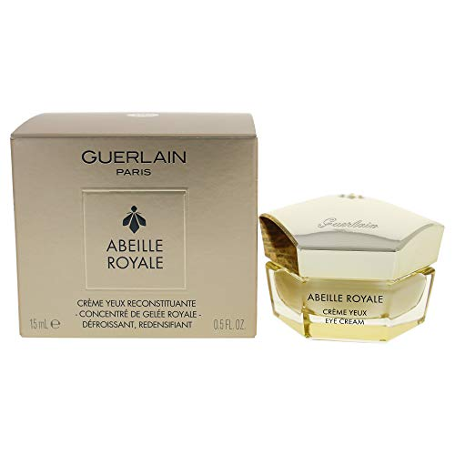 Guerlain Abeille Royale Yeux Crema - 15 ml