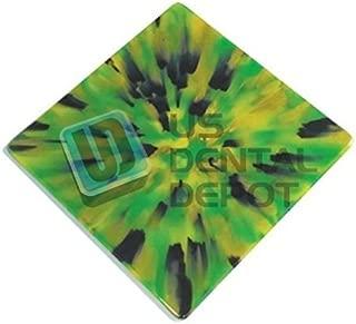 PRO-FORM - TIE-DYE Blend Mouthguards Wilderness 5x5 6pk 0.15 113909 Us Depot
