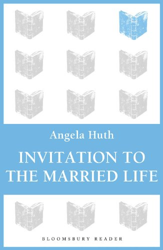 Invitation to the Married Life (Bloomsbury Reader) (English Edition)