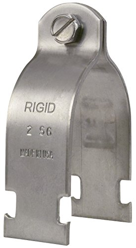 Pheonix SCU - Universal Strut Clamps for Rigid Conduit and EMT (100, 3/4