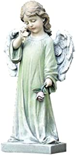 Best the crying angel statue Reviews