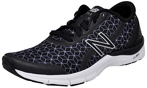 New Balance WX711V3 Black