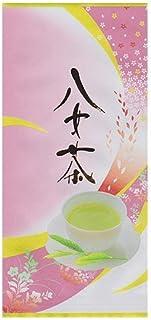 八女茶の里 八女新茶 煎茶 S-10 100g入