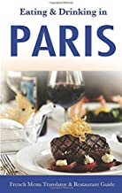 Best menu in french and english Reviews