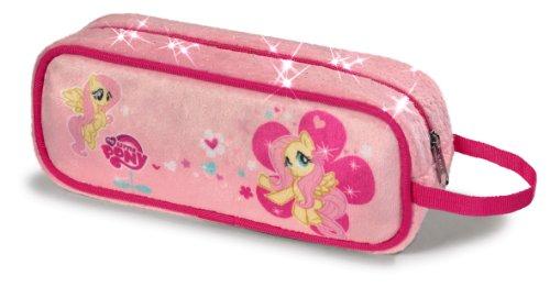 Nici 36534 - My Little Pony Mäppchen Fluttershy