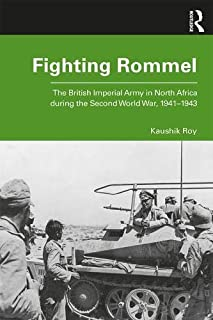 Best british imperial army Reviews