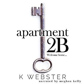 Apartment 2B cover art