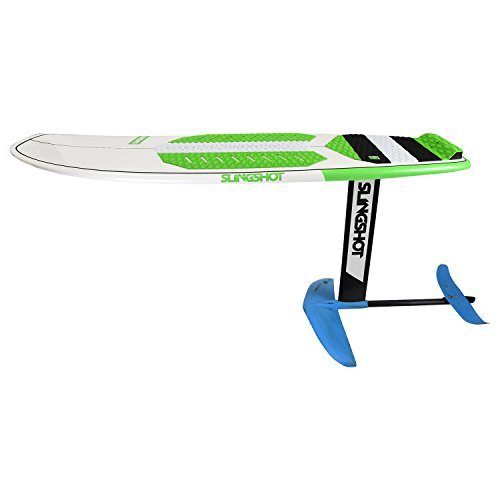 Slingshot Sports Hover Glide Foil Ignition