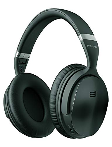 Mpow H5 Active Noise Cancelling...