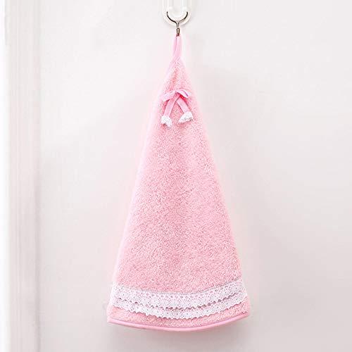 Dfsgrfvf handdoeken van microvezel, koraal-fleece, zacht, super handdoek