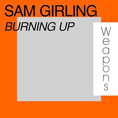 Sam Girling