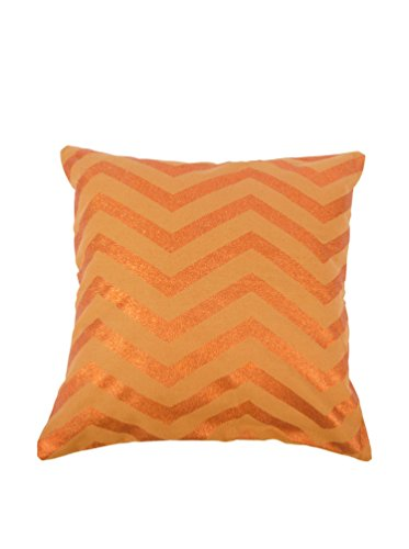 Decorative Square Cushioncover 50 x 50 cm for Home made from Cotton for Living Room Sofa Bedroom ka19