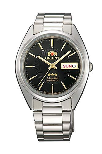 Orient FAB00006B9 1