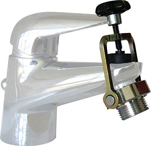 Wasserhahn Adapter