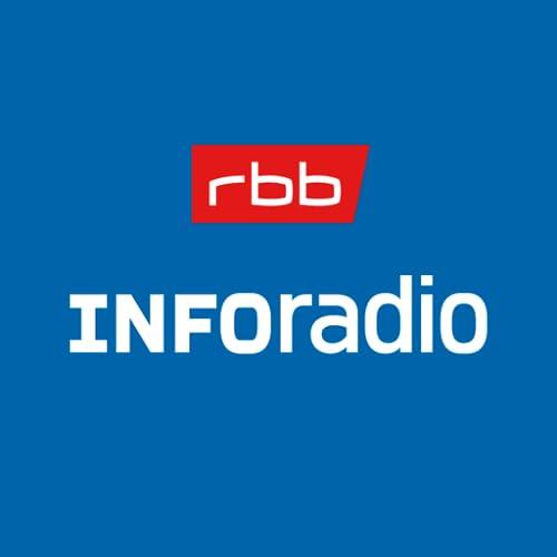 Inforadio RADIOFLOW